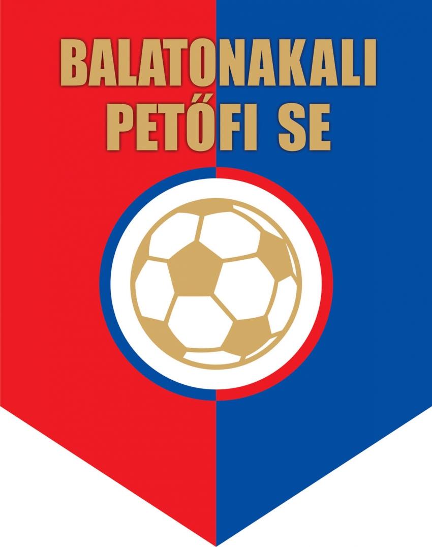 Balatonakali Sportegyesület