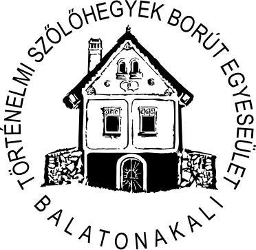 Balatonakali Történelmi Szőlőhegyek Borút Egyesület