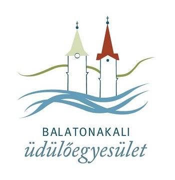 Balatonakali Üdülőtulajdonosok Egyesülete