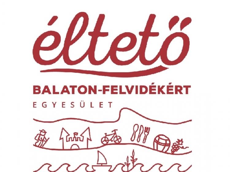 Éltető Balaton-felvidéki túrák, védjegyes termékek