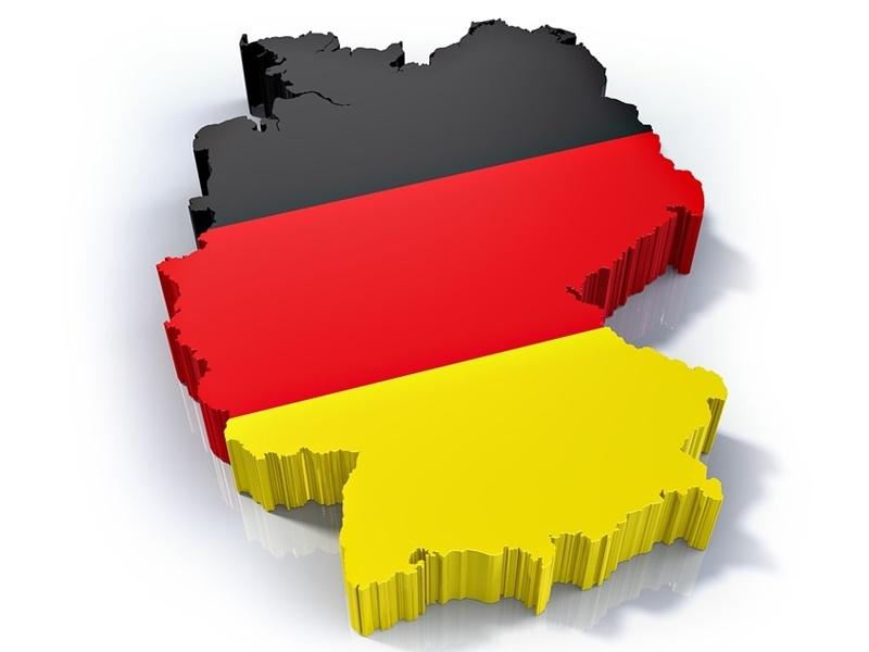 Német kezdő nyelvklub