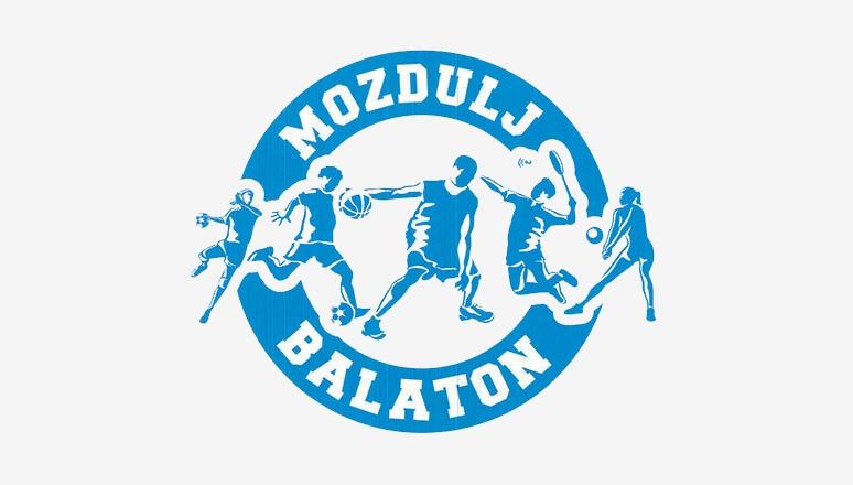 Mozdulj Balaton! sportrendezvények a strandon