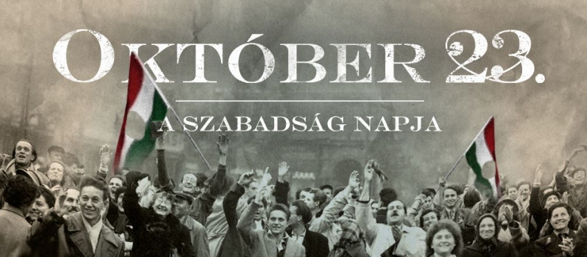 Nemzeti ünnep