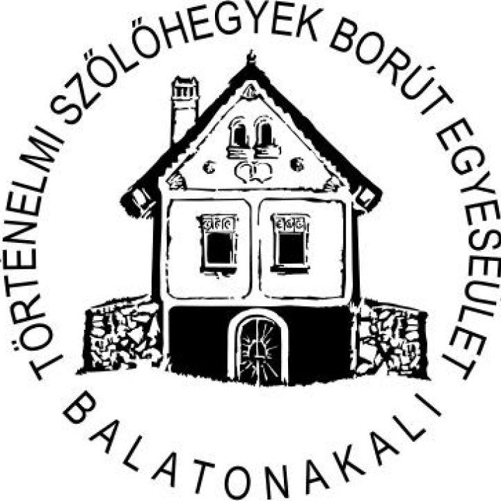 Balatonakali Történelmi Szőlőhegyek Borút Egyesület éves közgyűlése