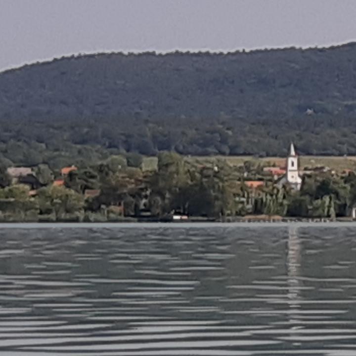 Balatoni horgász verseny-DRENNAN kupa