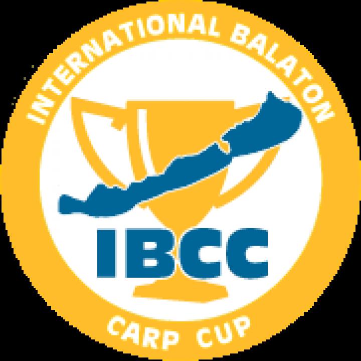 Nemzetközi - bojlis - horgászverseny, IBCC