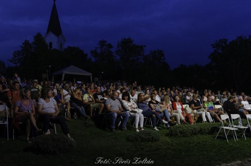 Neoton koncert