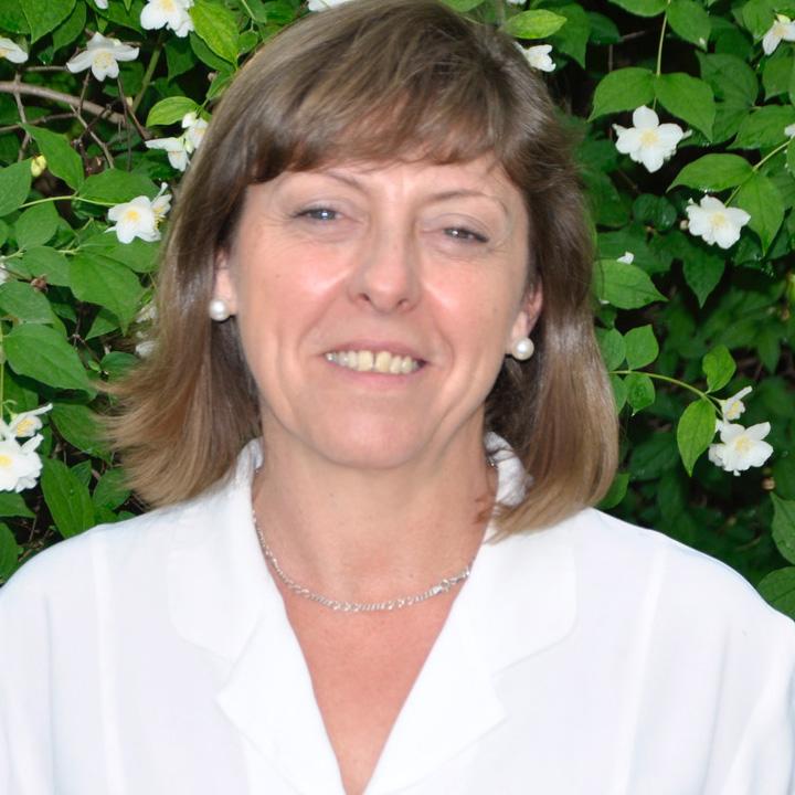 Glatz Henriette
