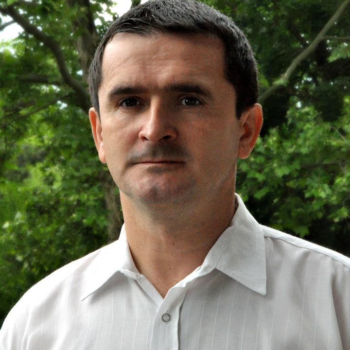 dr. Szabó Sándor