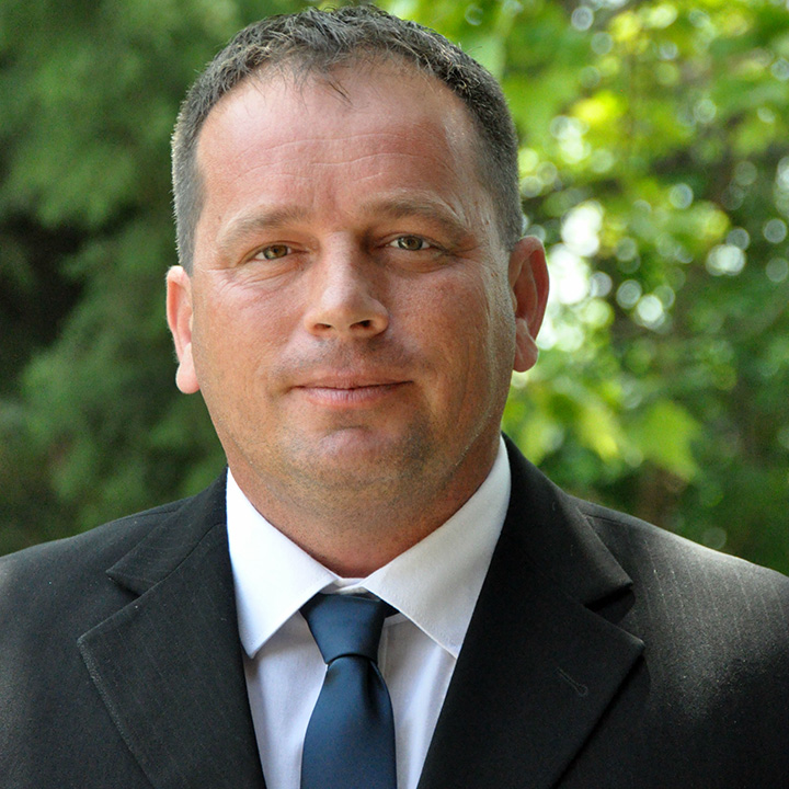 Czaun Zsolt Gábor