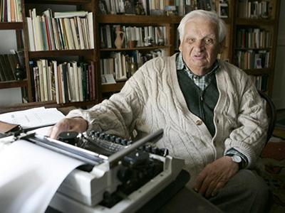 Dr. Józsa Tivadar